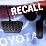 Toyota-Recall1