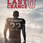 Last_Chance_U